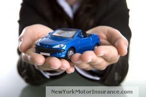 lower your car insurance costs in New York