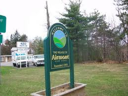 Airmont new york auto insurance