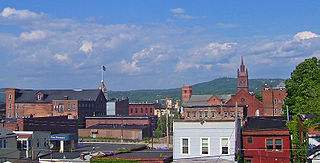 cohoes