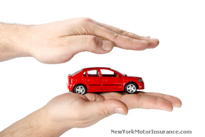 fully covered auto insurance