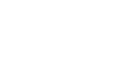Average Car Insurance For International Students