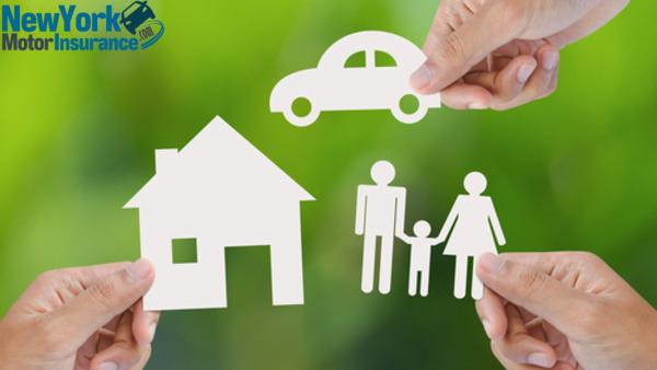 bundle auto insurance to save