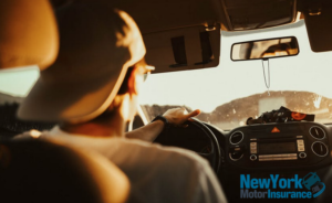 new driver insurance in new york
