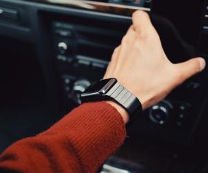 teen driver auto insurance in NY
