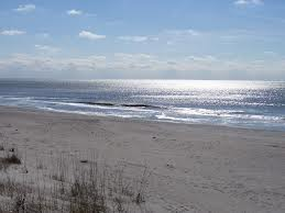 Atlantic Beach new york auto insurance