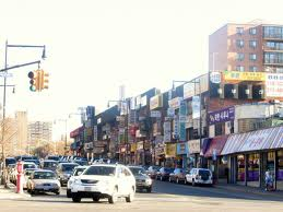 Bayside new york auto insurance