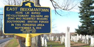 Beekmantown new york auto insurance