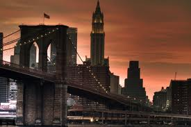 Brooklyn new york auto insurance