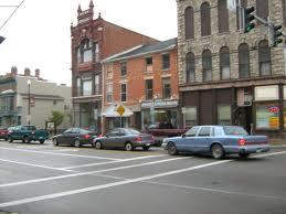 Albion new york auto insurance