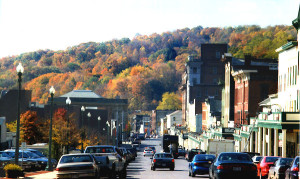 Little Falls ny car insurance