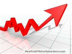 Go To Go Insurance >> Increase In Insurance Rates Why Do My Auto Insurance Rates Go Up