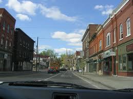 Baldwinsville auto insurance