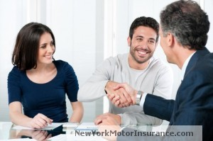 switching insurance policies