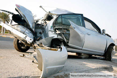 what happens if you get into a car accident without insurance in ny. Black Bedroom Furniture Sets. Home Design Ideas