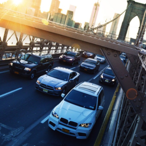 new york auto insurance plan