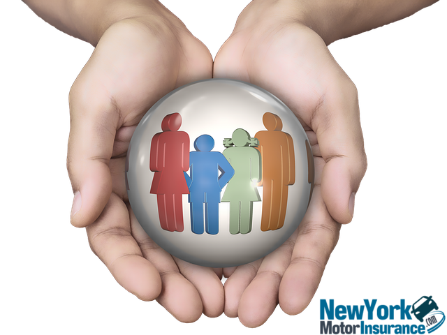 personal injury protection in new york