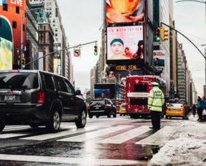 new york rental car coverage