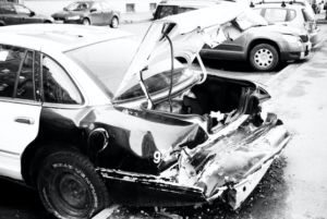 backdated car insurance after accident
