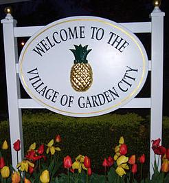 garden city ny auto insurance