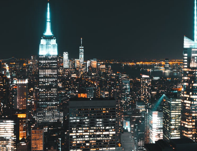 Which NYC Borough has the Cheapest Car Insurance Rates?