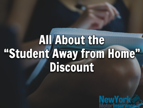 student away from home discount